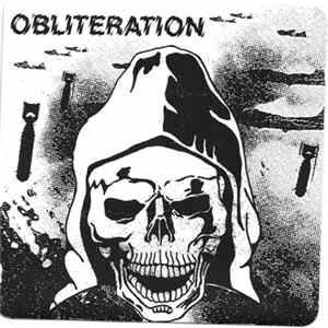 Obliteration - This Is Tomorrow Mp3