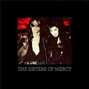 The Sisters Of Mercy - This Corrosion Mp3