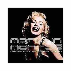 Marilyn Monroe - Greatest Hits Remixed Mp3