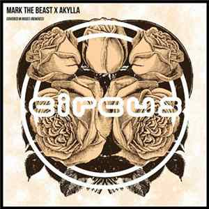 Mark The Beast - Covered in Roses (Remixes) Mp3