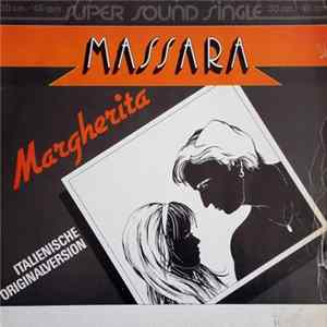 Massara - Margherita Mp3