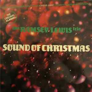 The Ramsey Lewis Trio - Sound Of Christmas Mp3